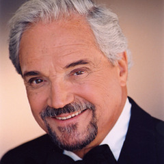 famous quotes, rare quotes and sayings  of Hal Linden