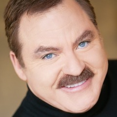 famous quotes, rare quotes and sayings  of James Van Praagh