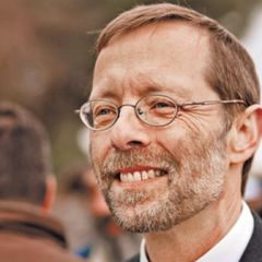famous quotes, rare quotes and sayings  of Moshe Feiglin