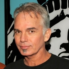 famous quotes, rare quotes and sayings  of Billy Bob Thornton