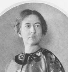 famous quotes, rare quotes and sayings  of Harriet Monroe