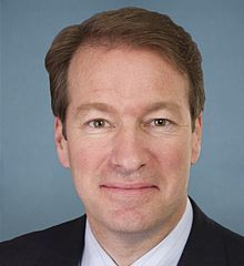 famous quotes, rare quotes and sayings  of Peter Roskam