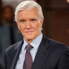 famous quotes, rare quotes and sayings  of David Canary