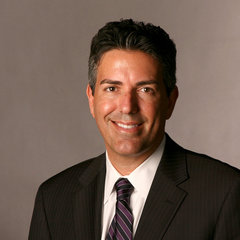famous quotes, rare quotes and sayings  of Wayne Pacelle