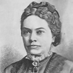 famous quotes, rare quotes and sayings  of Marie von Ebner-Eschenbach
