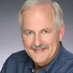 famous quotes, rare quotes and sayings  of Rob Enderle