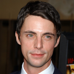 famous quotes, rare quotes and sayings  of Matthew William Goode