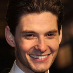 famous quotes, rare quotes and sayings  of Ben Barnes