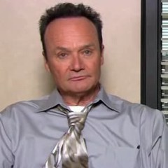 famous quotes, rare quotes and sayings  of Creed Bratton