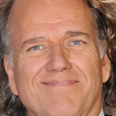 famous quotes, rare quotes and sayings  of Andre Rieu