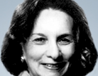 famous quotes, rare quotes and sayings  of Ann Rinaldi