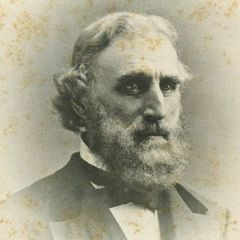 famous quotes, rare quotes and sayings  of William Paterson