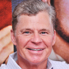 famous quotes, rare quotes and sayings  of Dan Patrick