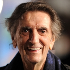 famous quotes, rare quotes and sayings  of Harry Dean Stanton