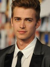 famous quotes, rare quotes and sayings  of Hayden Christensen