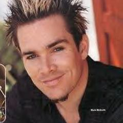 famous quotes, rare quotes and sayings  of Mark McGrath