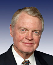 famous quotes, rare quotes and sayings  of Tom Osborne