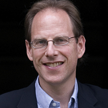 famous quotes, rare quotes and sayings  of Simon Baron-Cohen