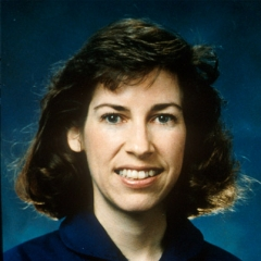 famous quotes, rare quotes and sayings  of Ellen Ochoa