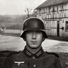 famous quotes, rare quotes and sayings  of August Sander