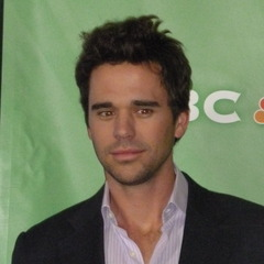 famous quotes, rare quotes and sayings  of David Walton