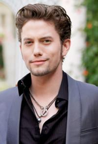 famous quotes, rare quotes and sayings  of Jackson Rathbone