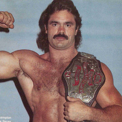 famous quotes, rare quotes and sayings  of Rick Rude