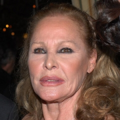 famous quotes, rare quotes and sayings  of Ursula Andress