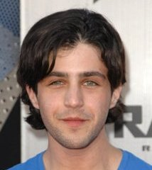 famous quotes, rare quotes and sayings  of Josh Peck
