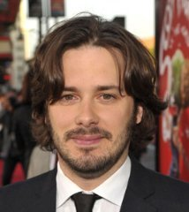 famous quotes, rare quotes and sayings  of Edgar Wright