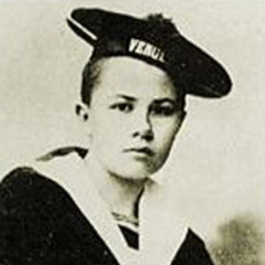 famous quotes, rare quotes and sayings  of Isabelle Eberhardt