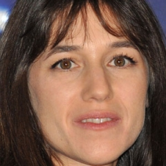 famous quotes, rare quotes and sayings  of Charlotte Gainsbourg