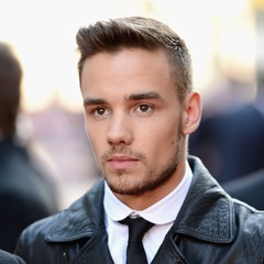famous quotes, rare quotes and sayings  of Liam Payne