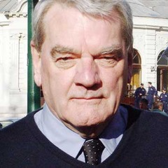 famous quotes, rare quotes and sayings  of David Irving