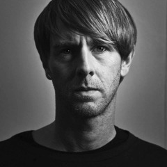 famous quotes, rare quotes and sayings  of Richie Hawtin