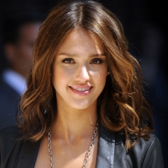 famous quotes, rare quotes and sayings  of Jessica Alba