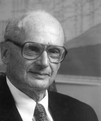 famous quotes, rare quotes and sayings  of Harry Markowitz
