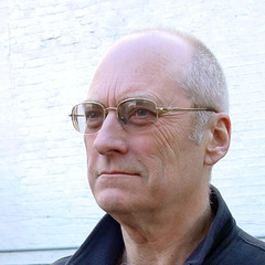 famous quotes, rare quotes and sayings  of John Clute