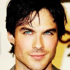 famous quotes, rare quotes and sayings  of Ian Somerhalder