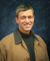 famous quotes, rare quotes and sayings  of Paul Washer