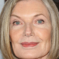 famous quotes, rare quotes and sayings  of Susan Sullivan