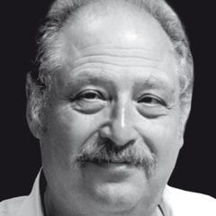 famous quotes, rare quotes and sayings  of Yossi Vardi