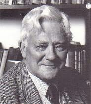 famous quotes, rare quotes and sayings  of Richard Adams