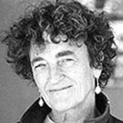 famous quotes, rare quotes and sayings  of Lucy R. Lippard