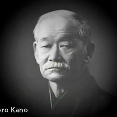 famous quotes, rare quotes and sayings  of Kano Jigoro