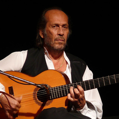 famous quotes, rare quotes and sayings  of Paco de Lucia