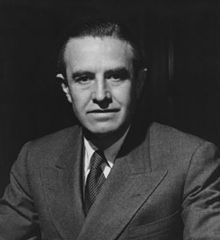 famous quotes, rare quotes and sayings  of W. Averell Harriman