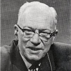 famous quotes, rare quotes and sayings  of William Barclay