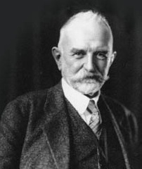 famous quotes, rare quotes and sayings  of George H. Mead