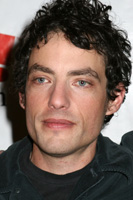 famous quotes, rare quotes and sayings  of Jakob Dylan